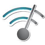 Wifi Analyzer ratings and reviews, features, comparisons, and app alternatives