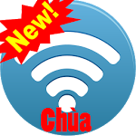 Wifi Chùa - Hack Wifi ratings and reviews, features, comparisons, and app alternatives