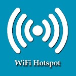 Wifi Hotspot ratings and reviews, features, comparisons, and app alternatives