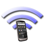 Wifi Hotspot & USB Tether Pro ratings and reviews, features, comparisons, and app alternatives