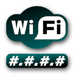 Wifi Password(ROOT) ratings and reviews, features, comparisons, and app alternatives