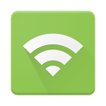 Wifi Radar ratings and reviews, features, comparisons, and app alternatives
