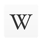 Wikipedia ratings, reviews, and more.