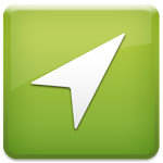 Wisepilot - GPS Navigation ratings and reviews, features, comparisons, and app alternatives