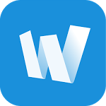 Wiz Note ratings and reviews, features, comparisons, and app alternatives