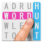 Word Hunt ratings and reviews, features, comparisons, and app alternatives