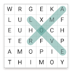 Word Search ratings, reviews, and more.