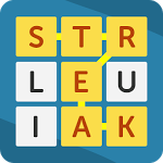 Word Streak With Friends Free ratings, reviews, and more.