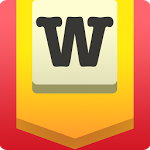 Word Ways Free : Find The Word ratings and reviews, features, comparisons, and app alternatives