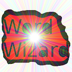Word Wizard (free) ratings and reviews, features, comparisons, and app alternatives