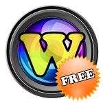 WordCam! (FREE) ratings and reviews, features, comparisons, and app alternatives