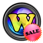 WordCam! (PRO) ratings and reviews, features, comparisons, and app alternatives