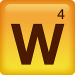 Words With Friends ratings, reviews, and more.