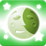 Work Horoscopes ratings and reviews, features, comparisons, and app alternatives