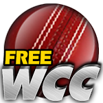 World Cricket Championship Lt ratings, reviews, and more.