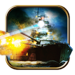 World Warships Combat ratings, reviews, and more.