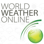 World Weather Online ratings and reviews, features, comparisons, and app alternatives