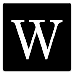 Writer ratings and reviews, features, comparisons, and app alternatives