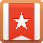 Wunderlist: To-Do List & Tasks ratings, reviews, and more.