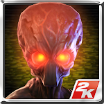 XCOM®: Enemy Within ratings, reviews, and more.