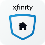 XFINITY Home ratings, reviews, and more.