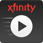 XFINITY TV Go ratings, reviews, and more.