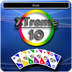 XTreme 10 Phases ratings and reviews, features, comparisons, and app alternatives