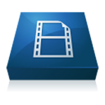 XVideo ratings and reviews, features, comparisons, and app alternatives