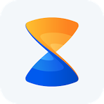 Xender: File Transfer, Sharing ratings, reviews, and more.