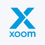 Xoom Money Transfer ratings and reviews, features, comparisons, and app alternatives