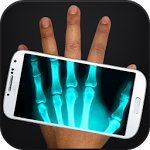 Xray Scanner Prank ratings, reviews, and more.