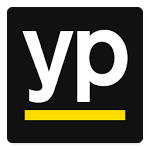 YP - Yellow Pages local search ratings and reviews, features, comparisons, and app alternatives
