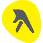 YP Yellow Pages Canada ratings, reviews, and more.