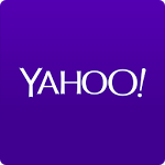 Yahoo - News, Sports & More ratings, reviews, and more.