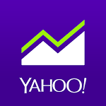 Yahoo Finance ratings, reviews, and more.