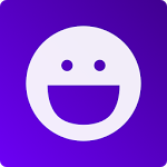 Yahoo Messenger ratings, reviews, and more.