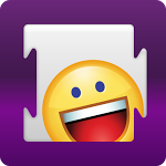 Yahoo Messenger Plug-in ratings and reviews, features, comparisons, and app alternatives