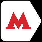 Yandex.Metro ratings, reviews, and more.