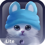Yang The Cat Lite ratings and reviews, features, comparisons, and app alternatives