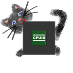Yeppp! CPUID ratings and reviews, features, comparisons, and app alternatives
