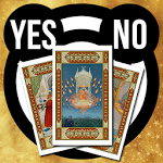 Yes Or No Tarot ratings, reviews, and more.