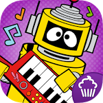 Yo Gabba Gabba! Awesome Music! ratings and reviews, features, comparisons, and app alternatives