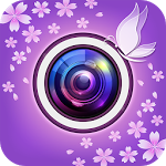 YouCam Perfect - Selfie Cam ratings, reviews, and more.