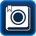 YouCam Snap-Camera Scan to PDF ratings and reviews, features, comparisons, and app alternatives