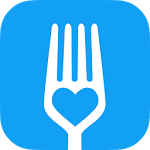 YouFood: Recipes & food photos ratings, reviews, and more.