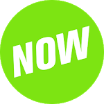 YouNow: Live Stream Video Chat ratings, reviews, and more.