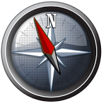 Your Navigator Deluxe: GPS ratings and reviews, features, comparisons, and app alternatives