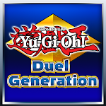 Yu-Gi-Oh! Duel Generation ratings, reviews, and more.