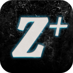 Z+ Music ratings and reviews, features, comparisons, and app alternatives