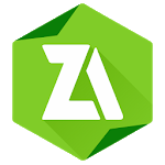 ZArchiver ratings, reviews, and more.